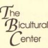 TBC News